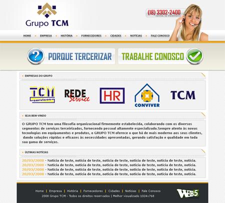 layout_tcm.jpg